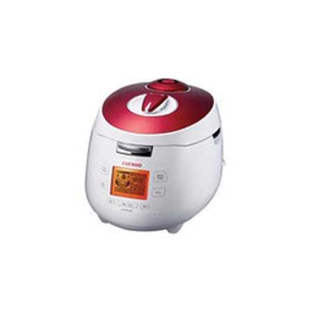Cuckoo Rice Cooker For 10p Korean Ver 1004gourmet Com