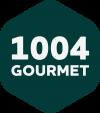 1004Gourmet.com